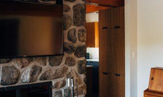 Wood Heaters