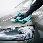 Do you need to detail your car more frequently in the colder months