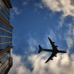 Why an Airport Park and Fly Service is Best for Peace Of Mind