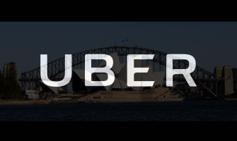 Uber Has Gotten More Expensive in Sydney