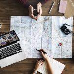 christmas Travel Plan