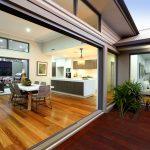 engineered-timber-flooring