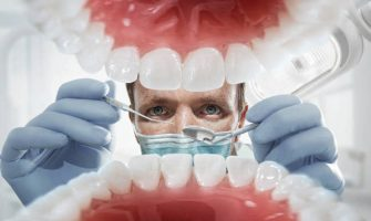dentist in Maroubra