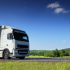 Choosing HGV Driving as a Career